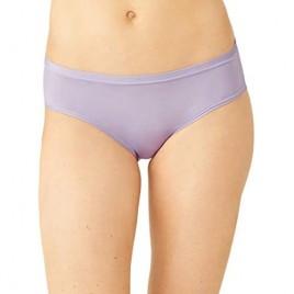 b.tempt'd by Wacoal Women's Future Foundation Bikini Panty