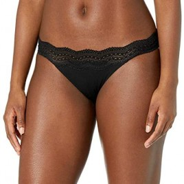 Cosabella Women's Ceylon Modal Bikini