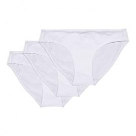 Dr. Mercola Women's SITO Bikini 3-Pack