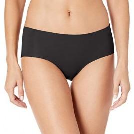 Wacoal Women's Flawless Comfort Hipster Panty