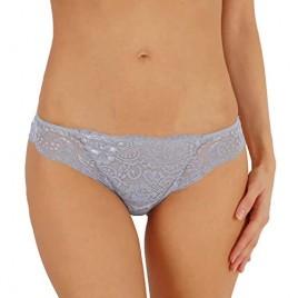 Women's Quality Lace Panties Hipsters Brazilian Cheeky Tong Boyshorts Underwear Lingerie XS-XXL