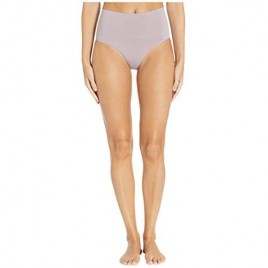 SPANX Women's Everyday Shaping Brief