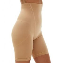 Fay Fay Women's Hi-Waist Thigh Slimmer Tummy Control Panties Shapewer