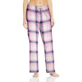 Essentials Women's Poplin Sleep Pant