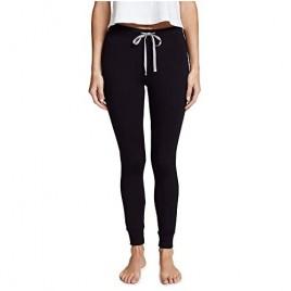 Honeydew Intimates Women's Kickin' It Jogger Sweatpants