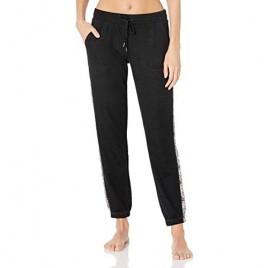 PJ Salvage Women's Loungewear City Nights Pant