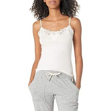 Josie by Natori Sleepwear Women's Aspire Cami