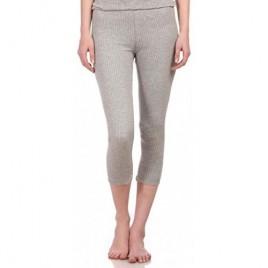 NEVA Women Modal Fabric Thermal Underwear Pant   Sweater