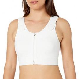 Amoena Women's Patricia Compression Vest