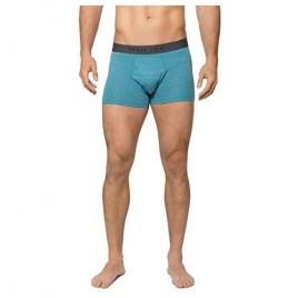 GoLite Men's ReActive Trunk Underwear