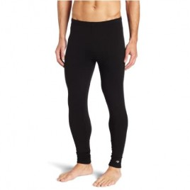 Duofold Men's Heavy Weight Double-Layer Thermal Pant