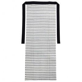 [edoten] Fundoshi made in Japan 100% Cotton loincloth comfortable underwear Monyou