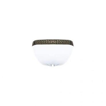 NIKOS Men's Underwear Cotton Stretch Tanga Brief in Gift Box – Handmade in Italy