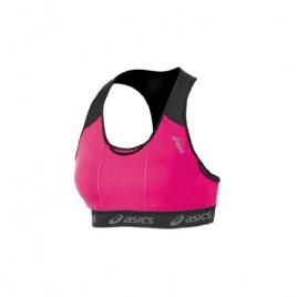 ASICS Women's Abby Pocket Bra