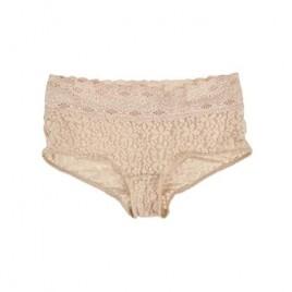 Wacoal Women's Halo Boy Short Pant